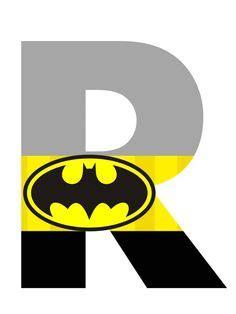 Batman vs joker essay y superman